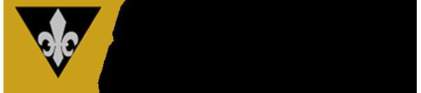 Partiolippukunta Merituuli ry