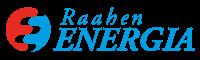 Raahen Energia